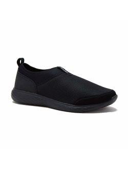 Men's Pivot Athletic Shoe