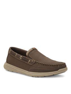 Camden Rock Men's Hamlin Slip-On Shoes