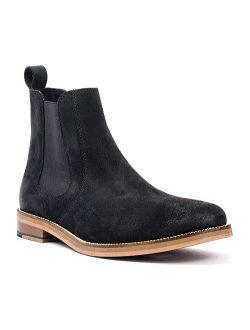 Men's Crevo Denham Chelsea Boot