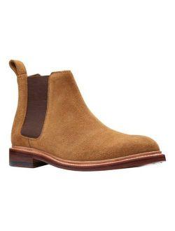 Men's Bostonian Somerville Hi Chelsea Boot