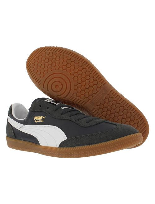 Puma Super Liga Og Retro Athletic Men's Shoes Size 8.5