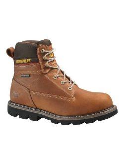 "Pillar Idaho 6"" Waterproof Boot"