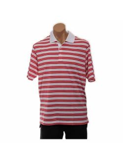 Adidas Mens Golf Adizero Stripe Athletic -