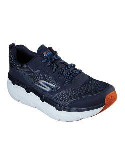 Echers Max Cushioning Premier Running Shoe