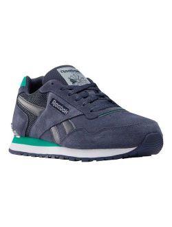Reebok Classic Harman Run Ltcl Sneaker