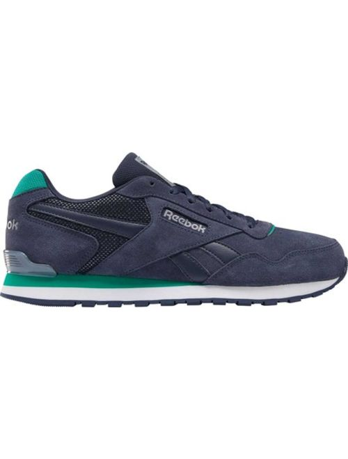 Reebok Classic Harman Run LT Shoes