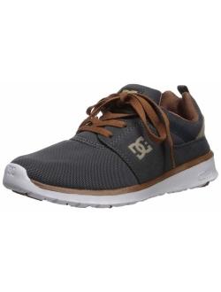 Shoes Mens Shoes Heathrow Skateboarding Shoe