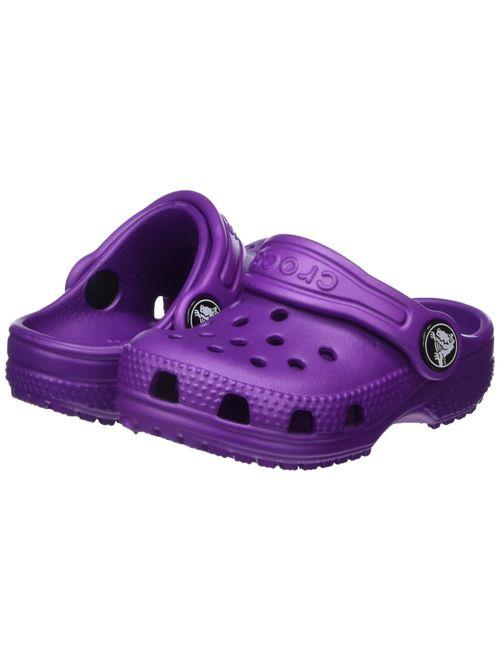 Crocs Kids' Classic Clog
