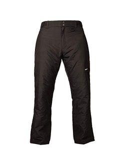 Arctix Men's Essential Snow Pants