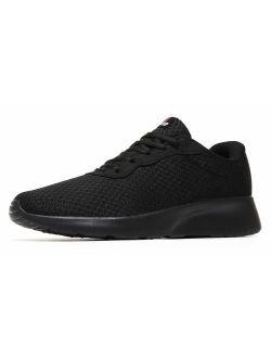 MAIITRIP Men's Running Shoes Balenciaga Look  Athletic Sneakers