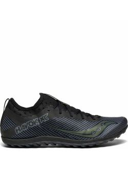 Men's Havok Xc2 Flat Track Shoe
