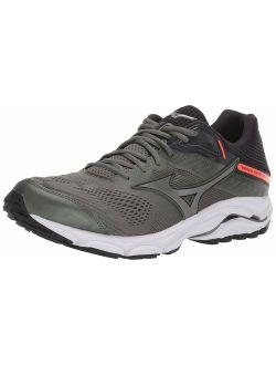 Men's Wave Inspire 15 Running Shoe