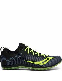 Men's Havok Xc2 Flat Track And Field Shoe