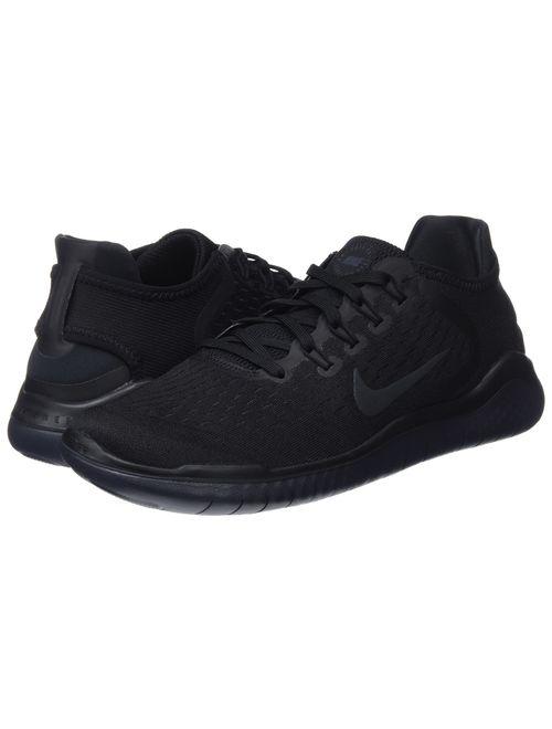 Nike Men's Rn 2018 Running Shoe