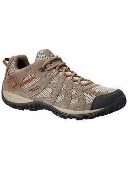 Men's Redmond Low Hiking Shoe