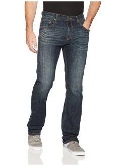 Gold Label Men's Bootcut Jeans