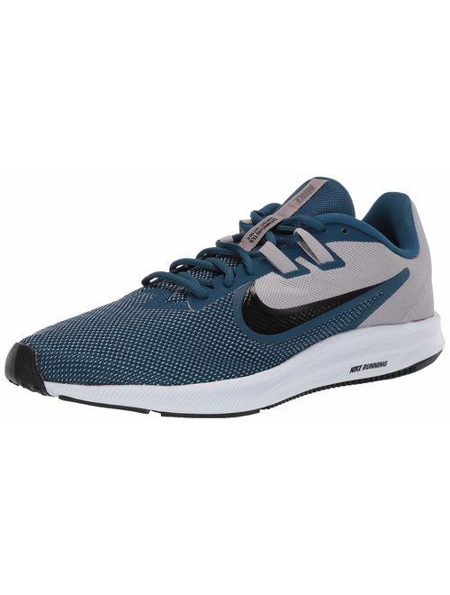NIKE Men's Nike Downshifter 9 Shoe