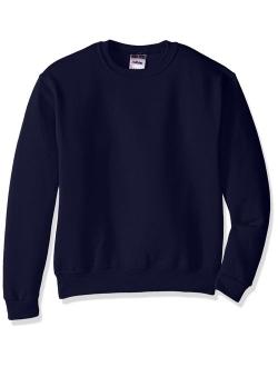 Hoodies /& Sweatpants Jerzees Boys Fleece Sweatshirts