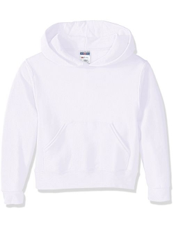 Spring/&Gege Girls Solid Cotton Turtleneck Kids Base Shirts Top