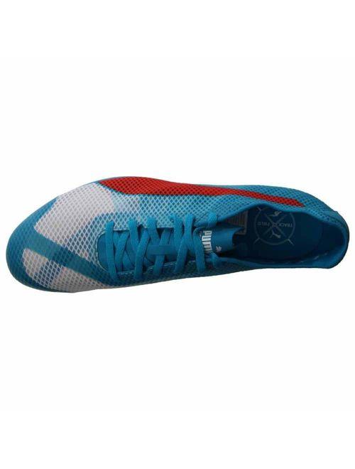 PUMA Men's Evospeed Star V4 Sneaker