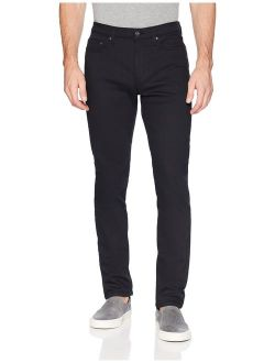 Men's Standard Slim-fit Jean