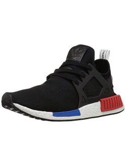 Men's Nmd_xr1 Pk Running Shoe