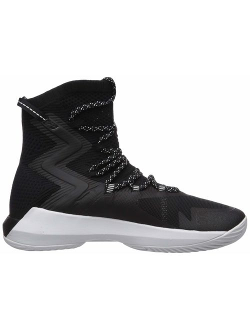Under Armour Men's Highlight Ace 2.0 Volleyball Shoe
