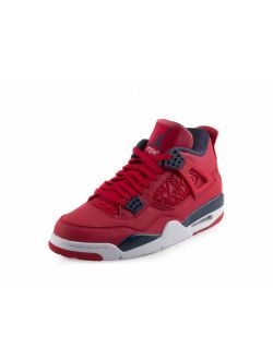 Jordan Nike Air 4 Retro Se Mens Sneakers CI1184-617