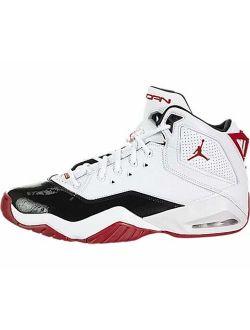 Jordan B'Loyal