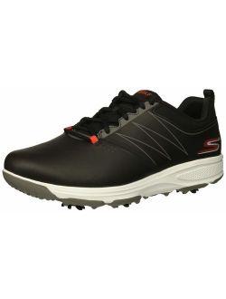 Men's Torque Waterproof Synthetic Lightweight Golf Shoes