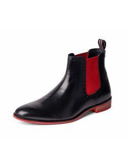 Men's Mantra Chelsea Boot
