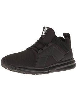 Men's Enzo Cross-trainer Shoe
