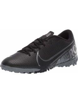 Mercurial Vapor 13 Academy Turf Soccer Shoe