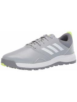 Men's Cp Traxion Sl Golf Shoe