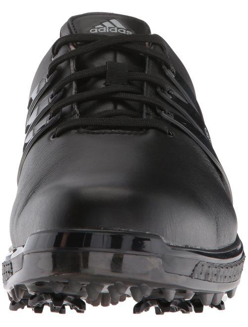 Adidas Men S Tour 360 Boost 2 0 Golf Shoe Topofstyle