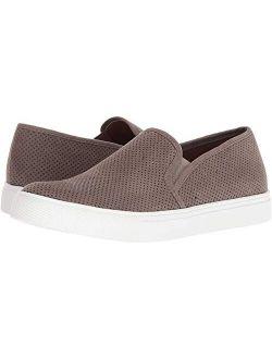 Women's Zarayy Skate Shoe