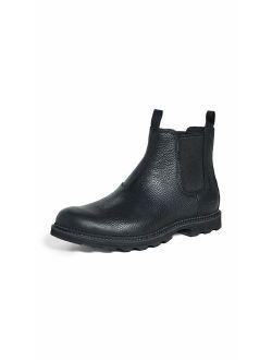 - Men's Madson Chelsea Waterproof Boot