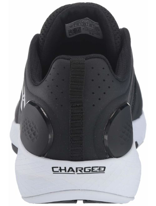 Under Armour Charged Commit 2.0 Lightweight Cross Trainer Shoes