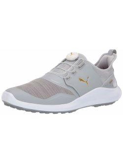 Men's Ignite Nxt Disc Golf Shoe