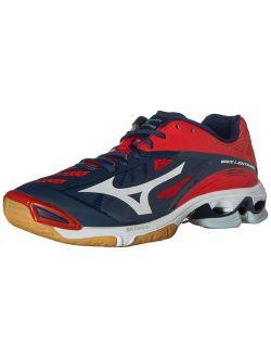 Men's Wave Lightning Z2 Volleyball Shoe