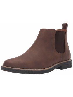Men's Rockland Chelsea Boot