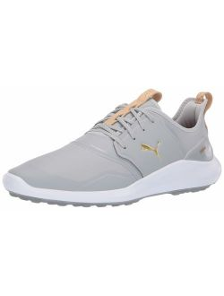 Men's Ignite Nxt Pro Golf Shoe