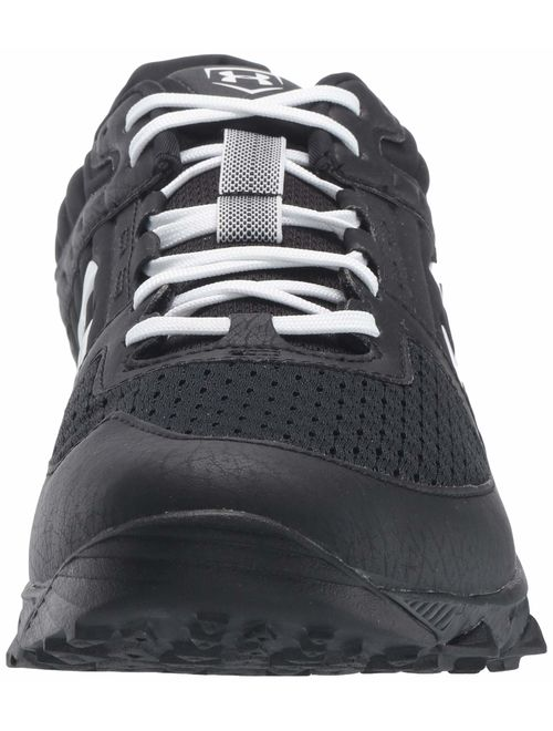 Under Armour Men's Yard Trainer Baseball Shoe