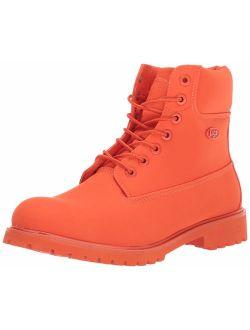 Men's Convoy Fashion Boot