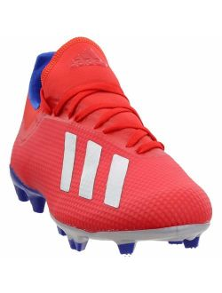 Men's X 18.3 Firm Ground Soccer Shoe
