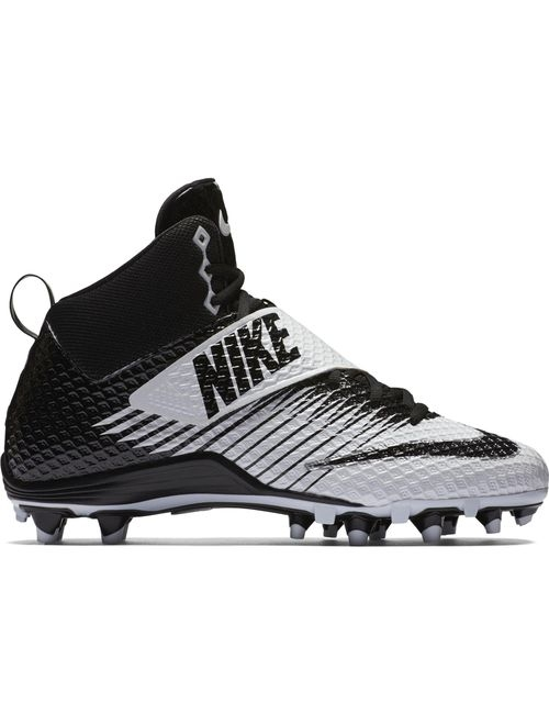 Nike Men's Lunarbeast Pro TD Football Cleat