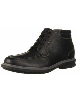 Men's Rendell Rise Ankle Boot