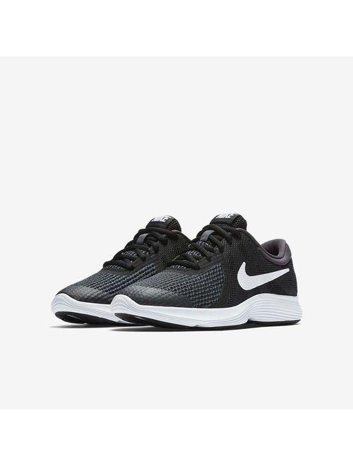 Nike Kids' Revolution 4 (Gs) Running