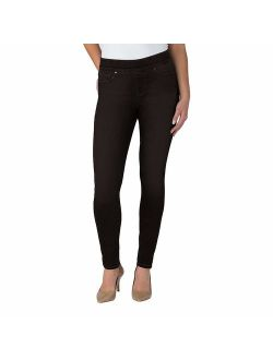 Gold Label Women's Totally Shaping Pull-on Skinny Jeans