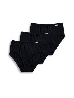 Women's Underwear Elance Hipster - 3 Pack